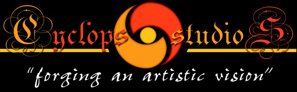 Cyclops Studios
